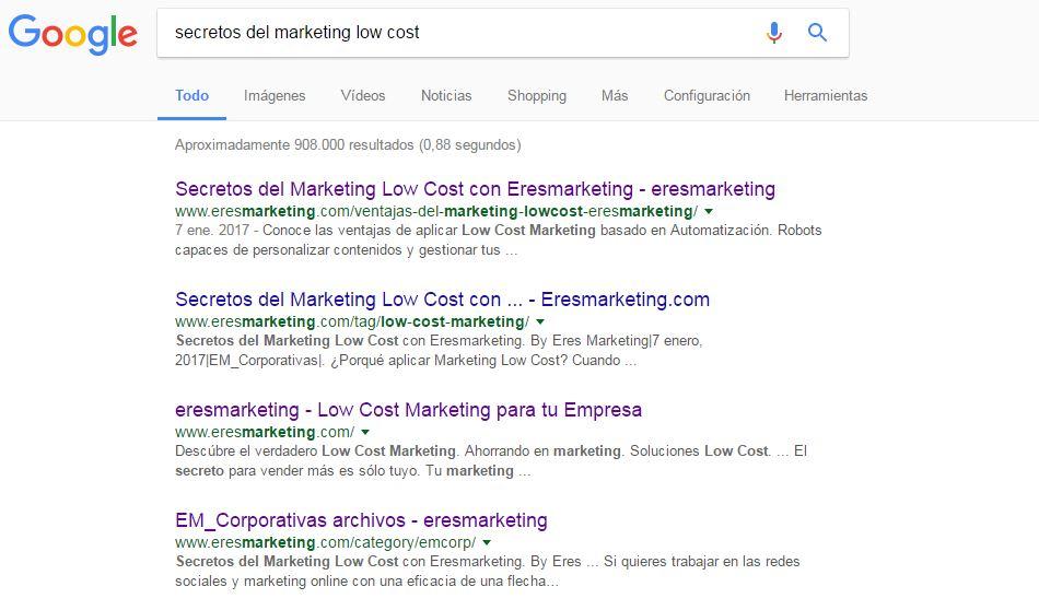 Google_EM