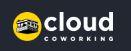 cloud-coworking eventos barcelona